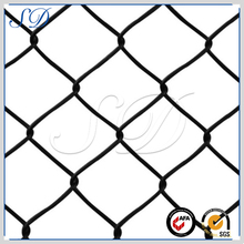 2014 High quality new design chain link fencing birds cage