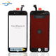 Replacement lcd digitizer touch screen for iphone 6