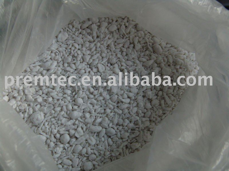 Urea Formaldehyde Resin(UF)