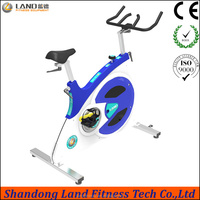cardio machine/exercise /spin bike with high quality and competitive price for commercial use LD-910