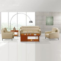 SIJIN 2015 new office sofas and modern euro design leather sofa
