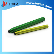 Factory direct sale stylus pen for kindle fire - LY-S011