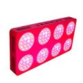 ZNET8 LED Grow Lights Hydroponic Growth Lamp for Indoor Growing