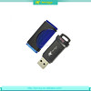 China supplies cheap portable mini usb stick tb