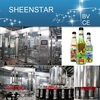good price quality Beverage manufacture equipment
