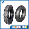 China high quality GR motorcycle tyre price