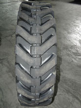 Cheap good quality e3/l3 g2l2 off road tires for sale
