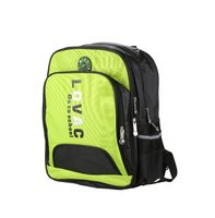 boys school trolley bag/school backpack trolley/school wheeled bag