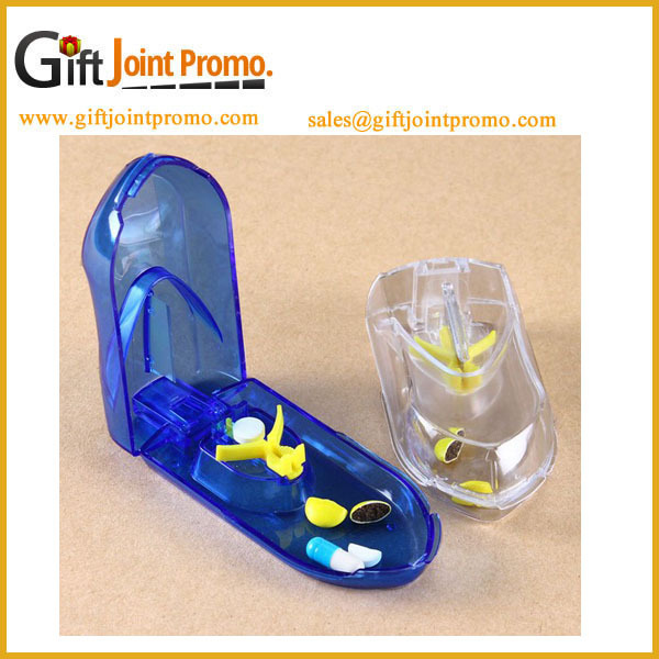 China Wholesale Pill Cutter,Cheap Pill Cutter