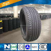 Tyres TRIANGLE Discount China Tires 235/75R15LT