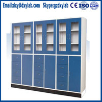 Wholesale cheap metal fireproof waterproof file cabinet for sale