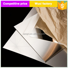 ASTM 201 304 stainless steel sheet chemical composition