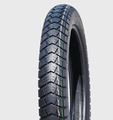 fast delivery motorcycle tire 3.25x18 free sample