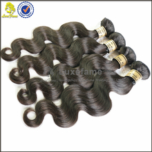 new style body wave chocolate Human Virgin Peruvian Hair Weaves Pictures Hot products to sell online cuticle Intact