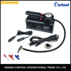 12v air compressor car tyre inflator 220v