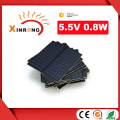 OEM PET Small PV Solar Panels for Education Toys