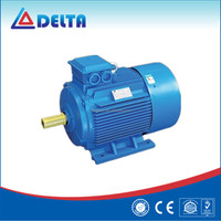 Sea water pump motor 220V 380V 400V 440V ac motor three phase electric motor