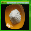 fuler bleaching clay white earth for food grade oil decoloring
