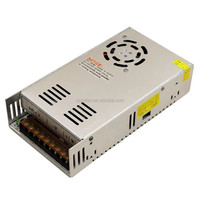 100W LED Power Supply 48V 2A CEN-100-48 Meanwell IP66 LED Driver With PFC Function