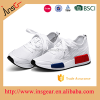 Wholesale China Products Runing Sport Shoes