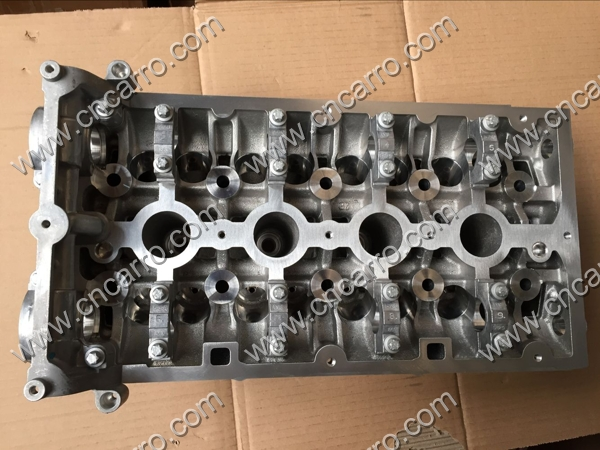 55559340 GM Chevrolet Cruze 1.6 Sonic cylinder head