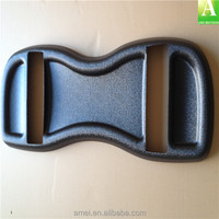 Vacuum Forming ABS Plastic Parts For Large Medical Equipment