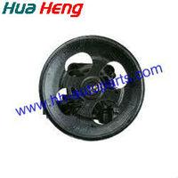 Pump Steering For Geo Tracker 2007, Car Power Steer Pump Wholesale A1215033