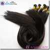 Alibaba Good Feedback Hair Wholesale I Tip Body Wave Hair Extensions