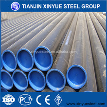 astm a53 steel pipe low price
