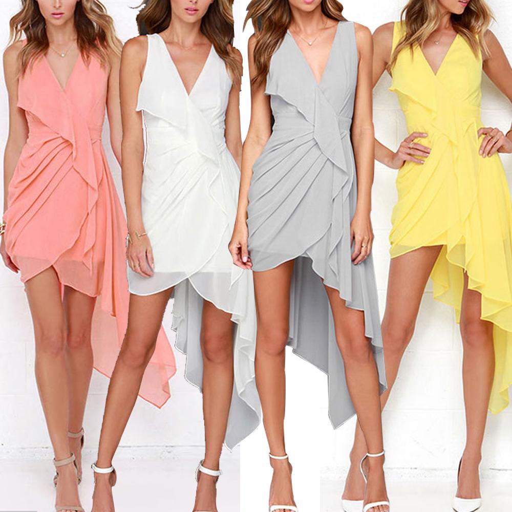 1000 платьев