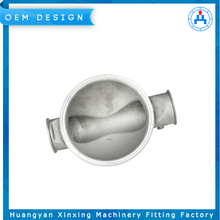 advanced oem customized factory price adc-12 aluminum die casting
