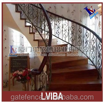 wrought iron porch railings & pictures of wrought iron railings and indoor wrought iron railings