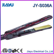 buy wholesale direct manufacturer from china guangdong hair straightener