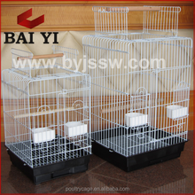 Good Quality Commercial Bird Breeding Cages For Sale In Pakistan(wholesale,Made in China)