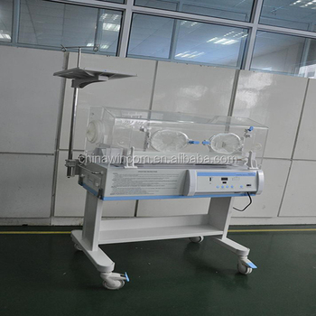 Cheap price medical baby infant incubator