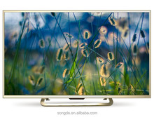 Good quality fashion cheap tv 2016 used price big wide screen led tv