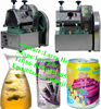 /product-detail/sugar-cane-grinding-machine-sugar-cane-juice-machine-manual-sugar-cane-juicer-1990201482.html