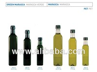 Private Label PET Marasca Extra Virgin Olive Oil