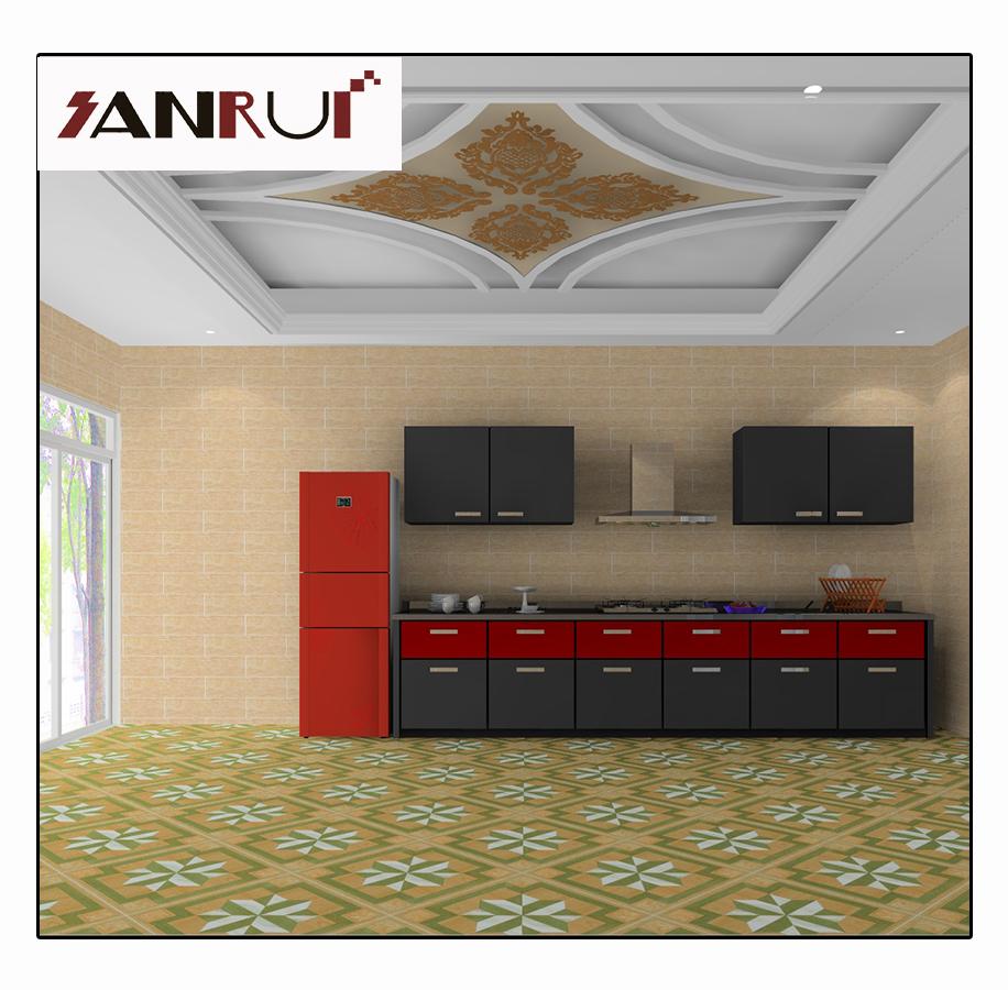 Allibaba Com Home Depot Rustic Floor Tiles 600 600mm China