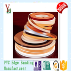 special offer pvc edge banding tape for plywood