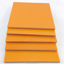 3021 Bakelite Phenolic Impregnated Paper Laminate sheet