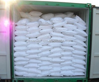 basic chemical Sodium Benzoate Food Grade