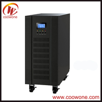 High frequency ups 2000 watts 200kva available