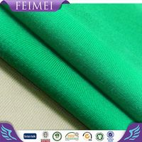 2016 Feimei Hot Selling 60S Rayon Nylon Roma Fabric in China Supplier