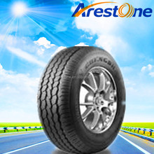 little size car tire 145/60R13