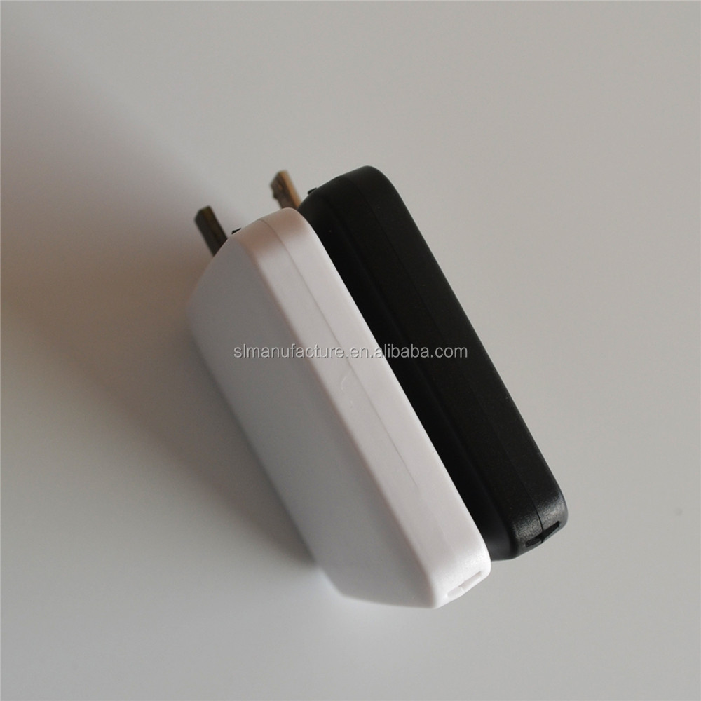 Best quality power bank disposable smart phone charger 600mah ultra slim one time use power bank for all phone