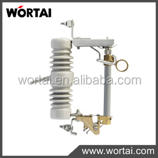 The Cheapest High Quality 15KV High Voltage Porcelain Dropout Fuse cutout