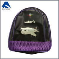 2016 china supplier kids school bag