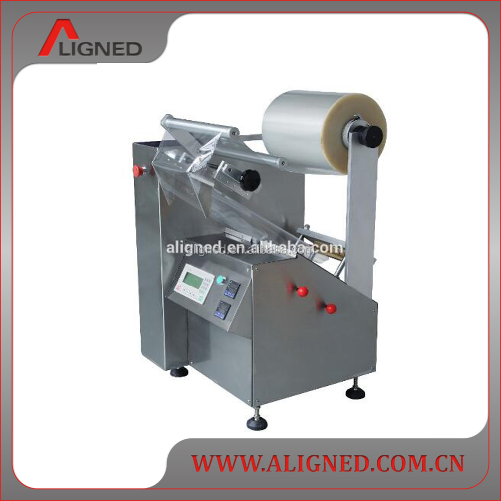 WTU-1 Semi-Automatic Multifunctional Pillow Packing Machine