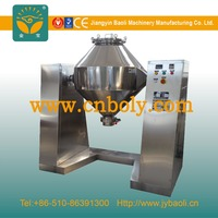 JB brand machinery of professional mixing/blending engine for pharmaceutical
